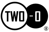 Two-O Amsterdam