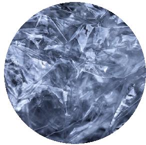 Plastic inzamelen bedrijven