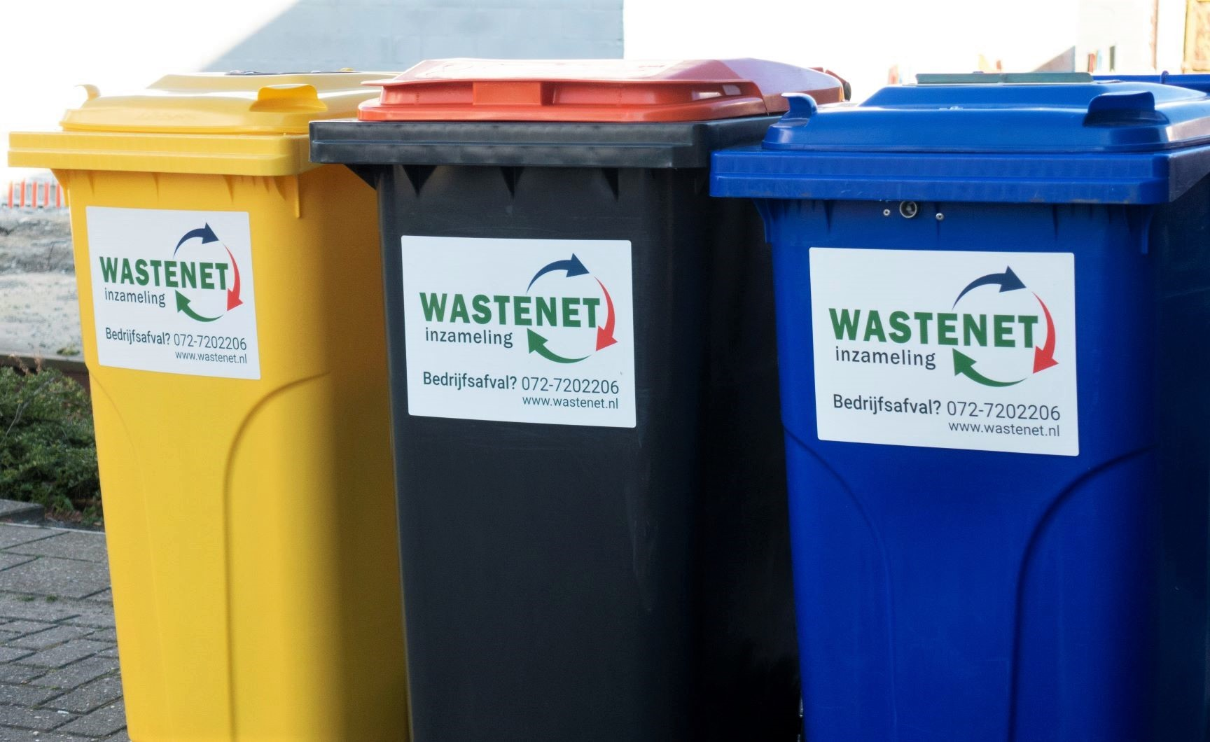 Wastenet inzameling bedrijfsafval inzamelen wie zijn wij (4)