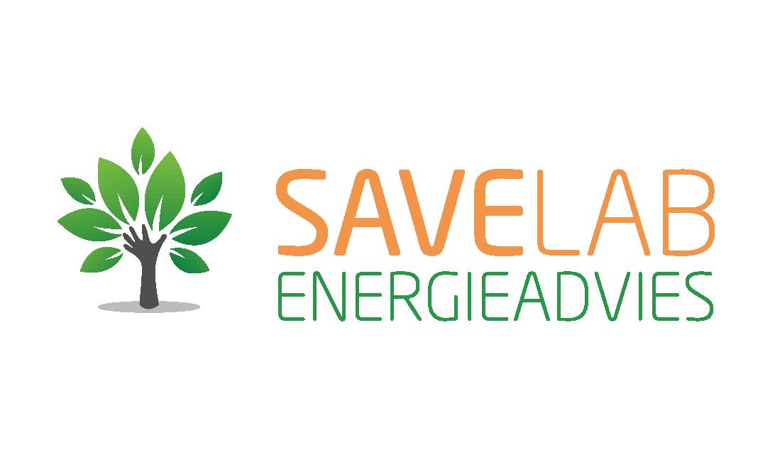 Savelab Energieadvies