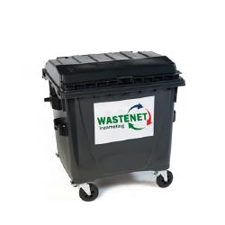 240 liter rolcontainer restafval 250 px