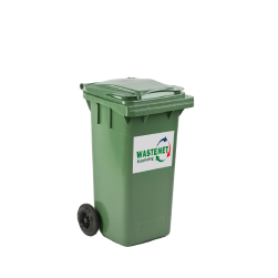 120 liter swill 250px - rolcontainer huren