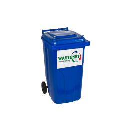 240 liter papier-karton 250px - rolcontainer huren