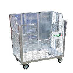 2400 liter papier-karton 250px - rolcontainer huren